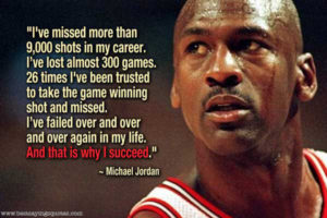 amazing-failure-quotes-images-for-facebook-4-cf47bb79 copy