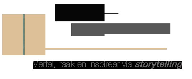Parlante.nl